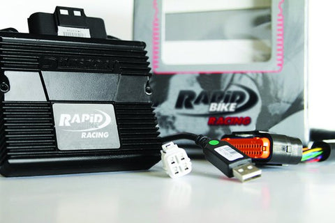 Rapidbike, Fuel, Tuning, Module, MV, Agusta, Racing