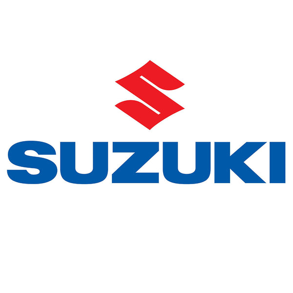 ECU Re-Flash Suzuki