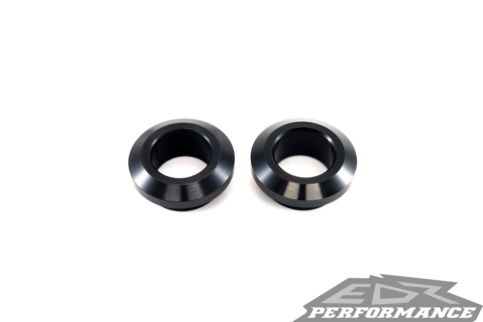 Black Bmw S1000rr Hp4 Captive Wheel Spacers 2012 Motors Auto Parts Accessories
