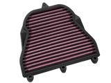 DNA Triumph 675 Air Filter