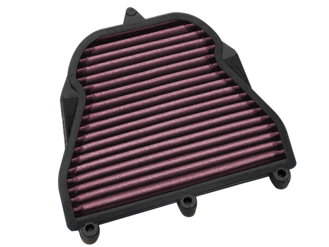 DNA, Triumph, Daytona, 675, Air, Filter, (06-12)