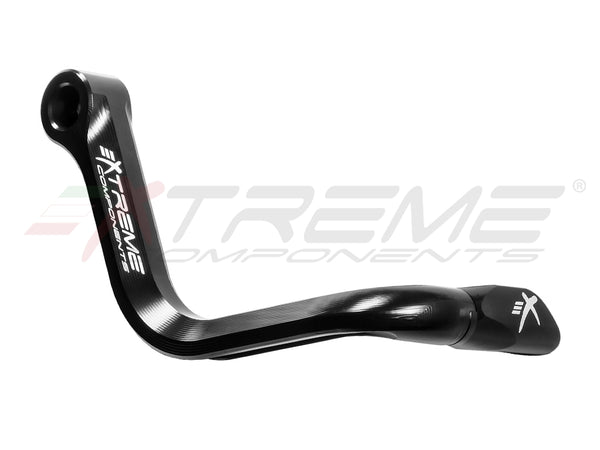 GP EVO ALUMINIUM PROTECTION BRAKE LEVER