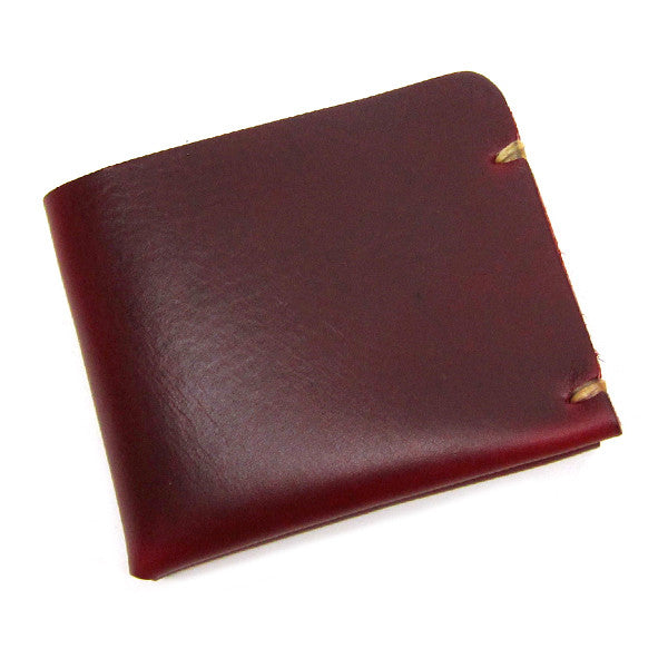 Redrock Horween Chromexcel Leather Billfold