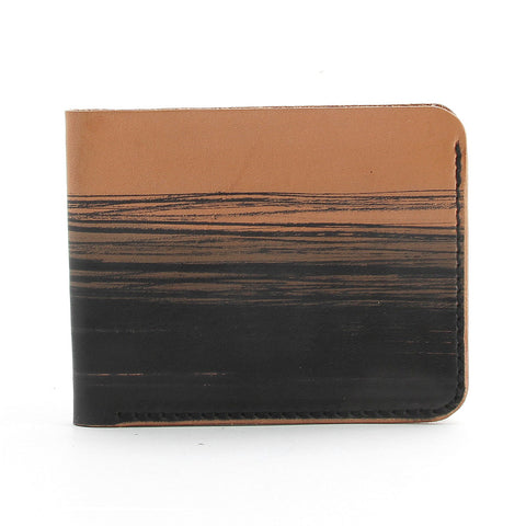 Briarcliff Wallet, Second – Sumie