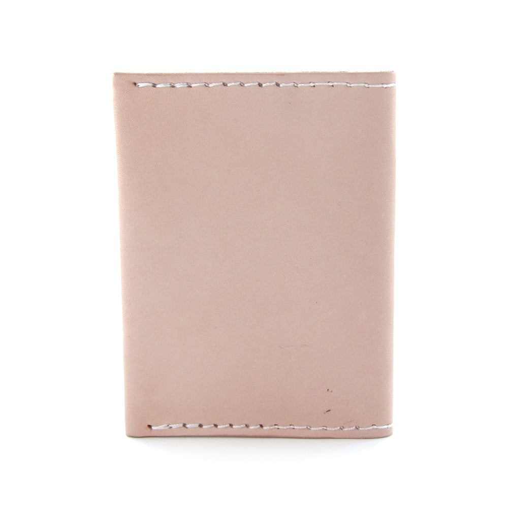 Thornwood Wallet, Second – Natural