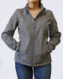 Women's Softshell Bling Jacket