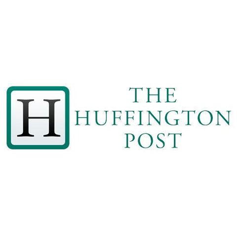 Huffington Post: Celebrity Gift Bag Becomes Pop-Up Store