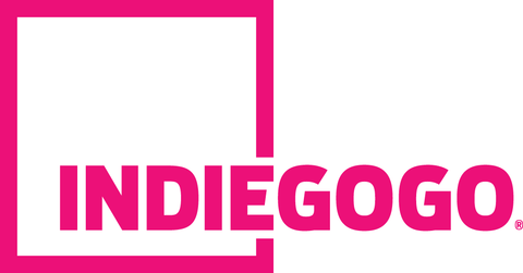 Why are we crowdfunding on Indiegogo?