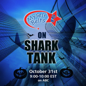 msb_sharktank_facebook_01