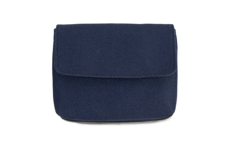 Slide-on Pouch