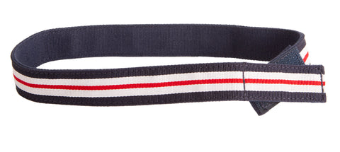 Multi Stripe Ribbon