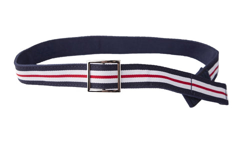 Adult/Teen Multi-Stripe