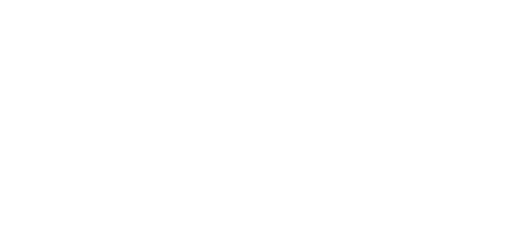 Full Battle Rattle Miniatures logo