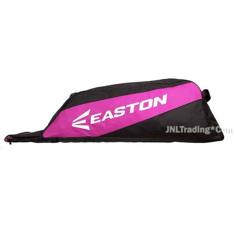 NEW EASTON TOTE Speed Brigade All Purpose Sport Bag hold 2 Bats & Helmet 36x7x9