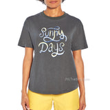 "WARM ULTRA SOFT CUDDLY CABIN SHERPA THROW BLANKET OVERSIZED 60""x72"" (Red Wine)"
