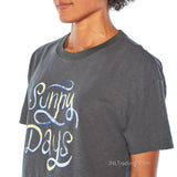 "WARM ULTRA SOFT CUDDLY CABIN SHERPA THROW BLANKET OVERSIZED 60""x72"" (Dark Gray)"