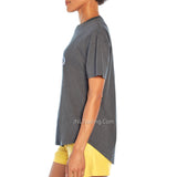 "WARM ULTRA SOFT CUDDLY CABIN SHERPA THROW BLANKET OVERSIZED 60""x72"" (Indigo)"