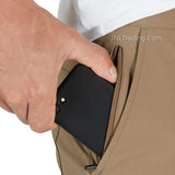 "WARM ULTRA SOFT CUDDLY CABIN SHERPA THROW BLANKET OVERSIZED 60""x72"" (Green Slate)"