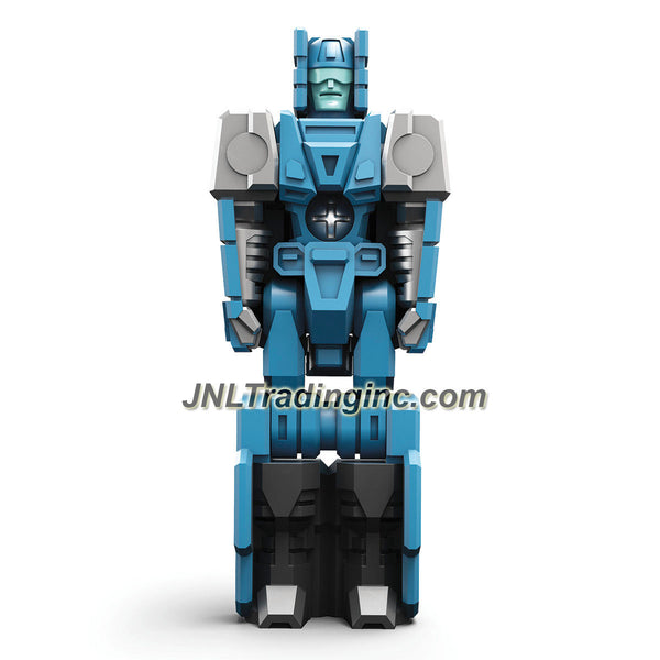 Hasbro Year 2015 Transformers Titans Return Series 5 1 2