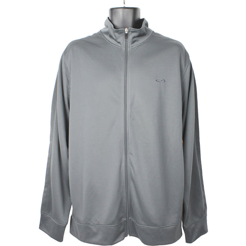 C9 Champion Active Performance Lightweight Full Zip Training Jacket