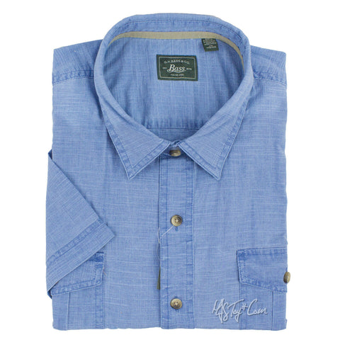 Boys Wolverine Classic Deluxe Muscle Halloween Costumes Claws/Mask Disguise M7/8