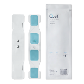 Quell Electrodes, one month supply