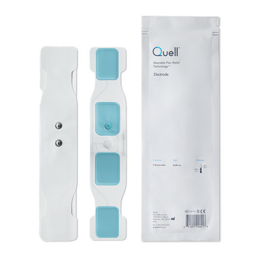 Quell 2.0 Bundle - 60 Day Risk Free Trial