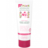 Andalou Naturals 1000 Roses Body Lotion