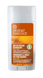 Desert Essence Dry by Nature Stick Deodorant