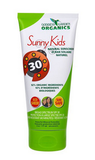 Goddess Garden Kid's Natural Sunscreen SPF 30