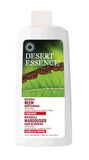 Desert Essence Natural Neem Mouthwash