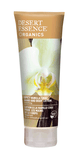 Desert Essence Spicy Vanilla Chai Hand & Body Lotion