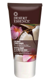Desert Essence Coconut Conditioner Travel Size