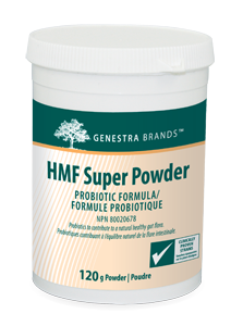 Genestra HMF Super Powder