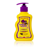 Green Beaver Jr. Gentle Shampoo