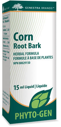 Genestra Corn Root Bark