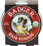 Badger Balm Hair Pomade