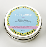 Substance Belly Jelly Travel