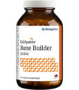 Metagenics CalApatite Bone Builder Active