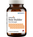 Metagenics CalApatite Bone Builder Extra Strength 90 tablets