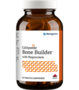 Metagenics CalApatite Bone Builder with Magnesium + Vitamin D