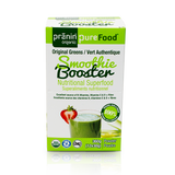 Pranin PureFood Smoothie Booster Original Greens