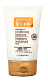 North American Hemp Co. Deep Rich Conditioning Treatment