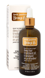 North American Hemp Co. Deep Treatment Oil
