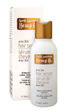 North American Hemp Co. Hair Serum - Area 369