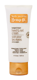 North American Hemp Co. Hangnail Helper Hand & Nail Cream