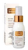 North American Hemp Co. Shine Spray