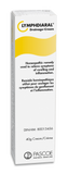 Pascoe Lymphdiaral Cream