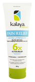 Kalaya Naturals Ultimate Pain Rub