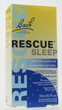 Bach Rescue Remedy Night Spray